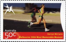 [Commonwealth Games Gold Medal Winners, type CPP]