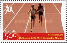 [Commonwealth Games Gold Medal Winners, type CPQ]