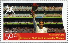 [Commonwealth Games Gold Medal Winners, type CPV]