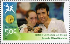 [Commonwealth Games Gold Medal Winners, type CPY]