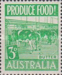 [Food Production, type DL]