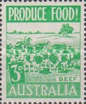 [Food Production, type DN]