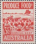 [Food Production, type DN1]