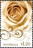 [Greetings Stamps - Precious Moments, type DPI]