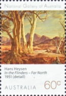 [National Gallery of Australia - Landscapes, type DUX]