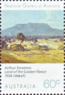 [National Gallery of Australia - Landscapes, type DUY]