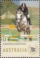 [Equestrian Events, type DZW]