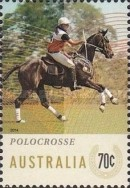 [Equestrian Events, type DZX]