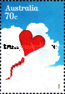 [Love is in the Air, type ECB]
