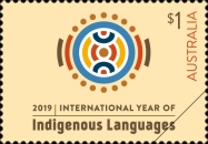 [International Year of Indigenous Languages, type EQO]
