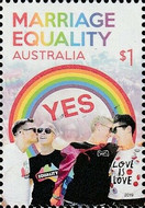 [Marriage Equality in Australia, type ERU]