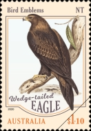 [Bird Emblems, type EUB]