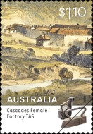 [World Heritage Australia, type EWB]