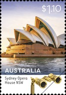 [World Heritage Australia, type EWC]