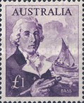 [Famous Seafarers, type GY]