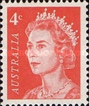 [Queen Elizabeth II - Decimal Currency, type HS3]