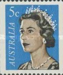 [Queen Elizabeth II, type HS6]