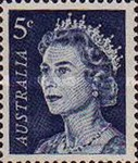 [Queen Elizabeth II, type HS7]