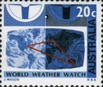 [World Weather Watch Day, type IT]