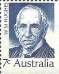 [Australian Prime Ministers, type LY]