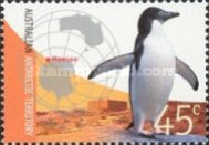 [Antarctic Research, type EU]