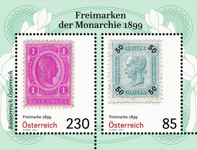 [Definitives - Classic Edition, type ]