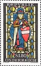 [St. Leopold Margrave of Austria, Typ ADX]