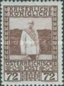 [The 60th Anniversary of the Reign of Emperor Franz Josef,I, type AE1]