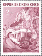 [Railroad Anniversaries, Typ AIJ]