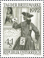 [Day of the Stamp, Typ AJH]