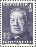 [The 100th Anniversary of the Birth of Otto Loewi, Typ AJQ]