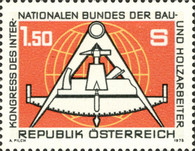 [Convention of Construction Workers and Woodcutters Vienna, Typ AQB]