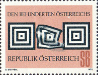 [Austria's Disabled, Typ AQH]