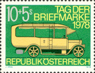 [Day of the Stamp, Typ AQO]