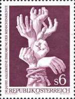 [The 30th Anniversary of the General Declaration of Human Rights, Typ AQR]