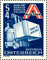 [Austrian Export Promotion, type ASD]