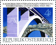 [The 11th Congress of the International Association for Bridge and Building Construction, Typ ASX]
