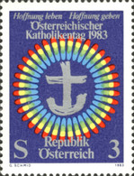[Assembly of Austrian Catholics, Typ AWQ]