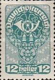 [Daily Stamps - White paper, Typ AX4]
