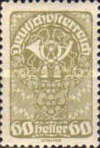 [Daily Stamps - White paper, Typ AX7]