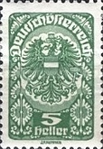[Daily Stamps - White paper, Typ AY]