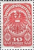 [Daily Stamps - White paper, Typ AY3]
