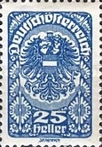 [Daily Stamps - White paper, Typ AY5]