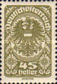 [Daily Stamps - White paper, Typ AY7]