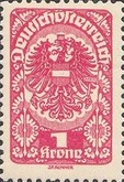 [Daily Stamps - White paper, Typ AY8]