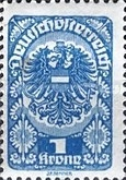 [Daily Stamps - White paper, Typ AY9]