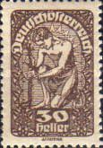[Daily Stamps - White paper, Typ AZ2]