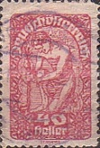 [Daily Stamps - White paper, Typ AZ4]
