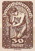 [Daily Stamps - Ordinary White Paper, Typ AZ8]