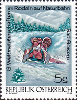 [The 8th Sledding World Championship, Typ BIF]